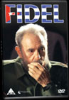 FIDEL – THE UNTOLD STORY