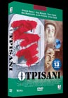 Otpisani - DVD BOX SET