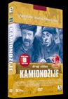 Kamiondžije II - DVD BOX SET